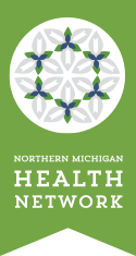 Northern Michigan Health Network